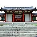24玄奘三藏院-2.jpg