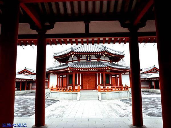 27玄奘三藏院玄奘塔.jpg
