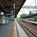 28近鐵西の京-1.jpg