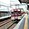 29近鐵西の京-2.jpg