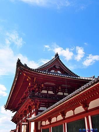 5東大寺中門-2.jpg