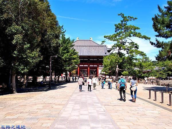 4東大寺中門-1.jpg