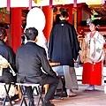 9春日大社-婚禮.jpg