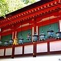 10春日大社後殿燈籠-1.jpg