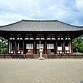 7興福寺東金堂-2.jpg