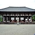 6興福寺東金堂-1.jpg