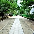 1興福寺入口.jpg