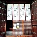 10興福寺東金堂入口.jpg