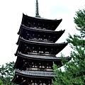 11興福寺五重塔-1.jpg