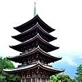 12興福寺五重塔-2.jpg
