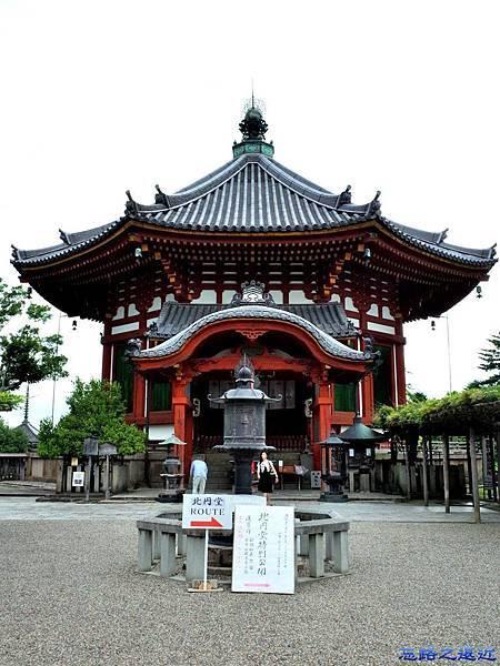 14興福寺南圓堂.jpg