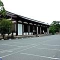 13興福寺國寶館.jpg