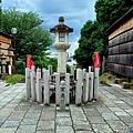 16興福寺南圓堂百度石.jpg
