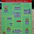 21興福寺案內圖.jpg