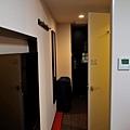 8房間入口.jpg