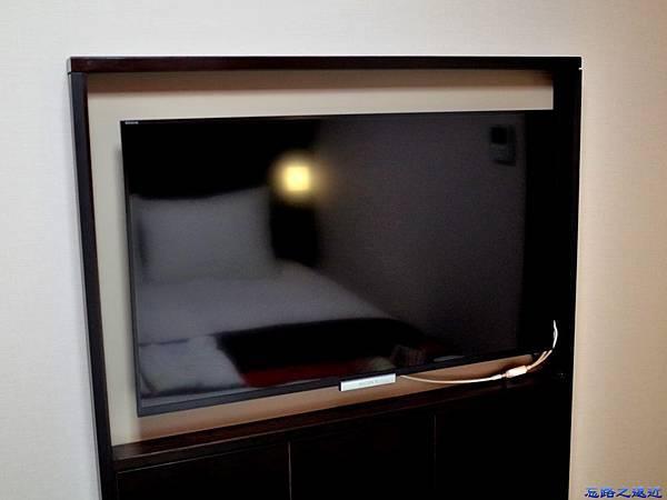 17房間電視.jpg