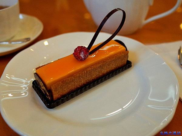 13神戶patisserie gregory collet ビジュー.jpg