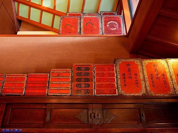 7鍵善良房古儲物盒.jpg