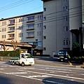 3綠水亭前街道.jpg