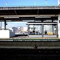1おごと温泉駅.jpg