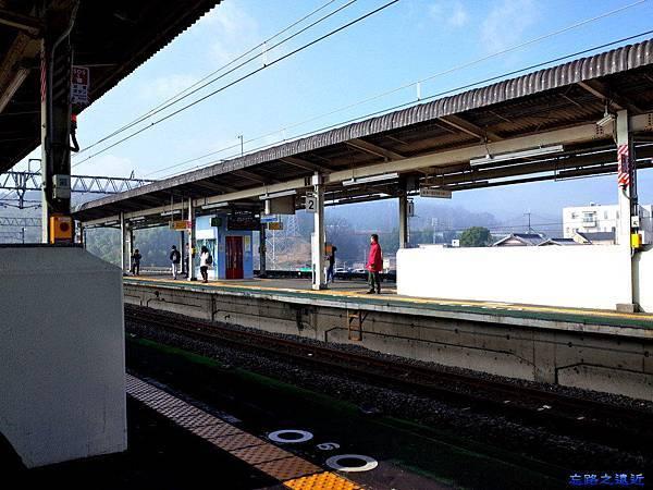 2おごと温泉駅.jpg