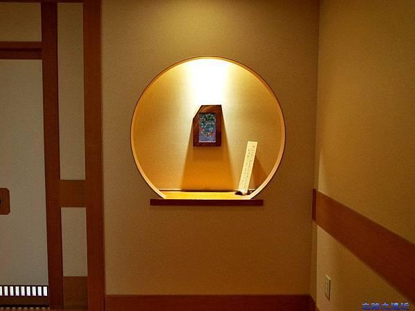14綠水亭客室入口玄關.jpg