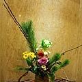 12綠水亭花飾.jpg