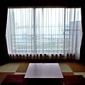17綠水亭客室陽台前茶區.jpg