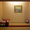 18綠水亭客室擺飾區.jpg