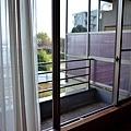 28綠水亭客室陽台入口.jpg