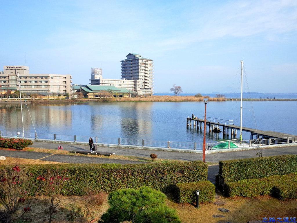29綠水亭客室望琵琶湖.jpg