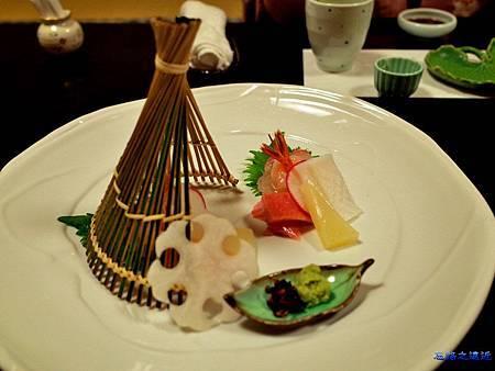 34綠水亭晚餐造里.jpg