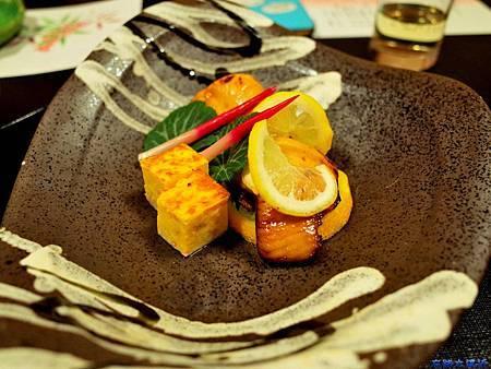 35綠水亭晚餐燒物.jpg