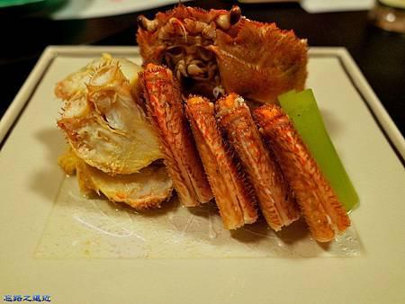 37綠水亭晚餐酢物.jpg