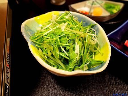 39綠水亭晚餐火鍋蔬菜.jpg