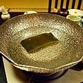 40綠水亭晚餐火鍋.jpg