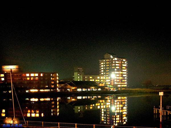 44綠水亭琵琶湖夜景.jpg
