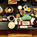 48綠水亭早餐.jpg
