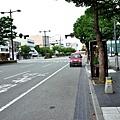 1和歌山站前車道.jpg