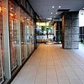 3和歌山Dormy Inn 門前.jpg