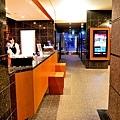 4和歌山Dormy Inn 櫃台.jpg