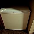 13和歌山Dormy Inn 冰箱.jpg