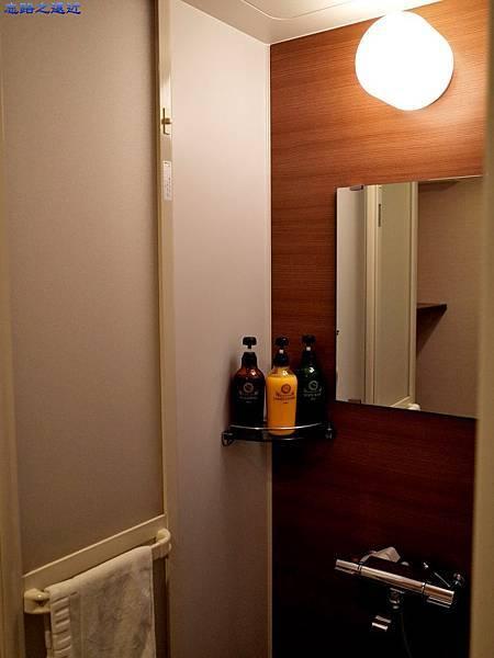 15和歌山Dormy Inn 浴室.jpg