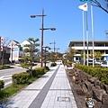 3彥根市役所前.jpg