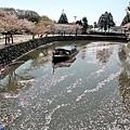 10彥根城內崛船形屋.jpg