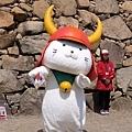 15彥根貓表演-3.jpg