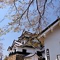 20彥根城天守閣入口.jpg