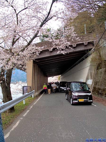 33海津大崎隧道.jpg