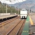 37JRマキノ站-1.jpg