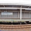 38JRマキノ站-2.jpg
